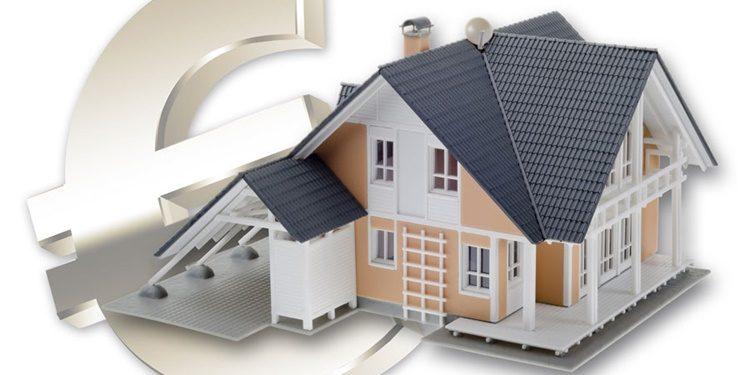 mutui casa report crif