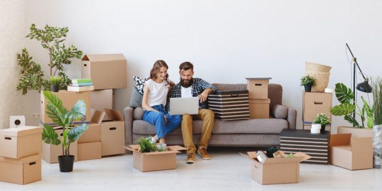 Comprare e vendere casa