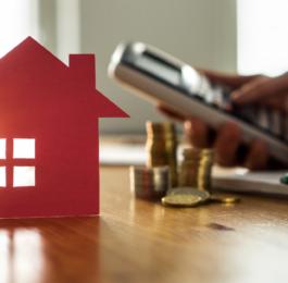 Vendere Casa: Farlo Subito O Aspettare?
